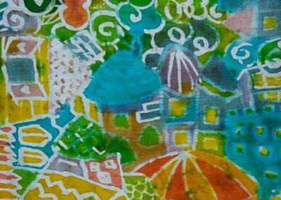 batik strona2